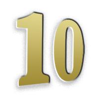 10-golden-rules