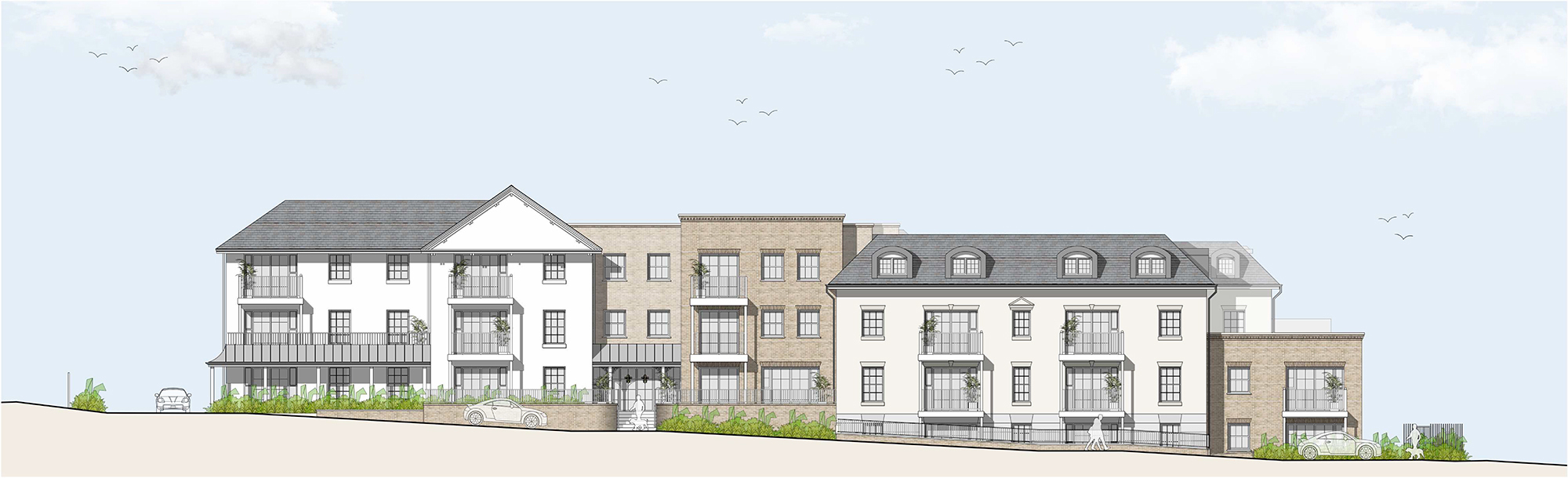 1913-stanford-hill-planning-application-2-2020.04.29-front-elevation