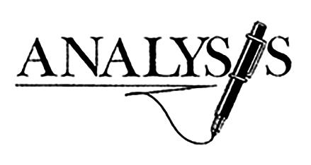 analysis-big