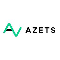 azets-logo-21