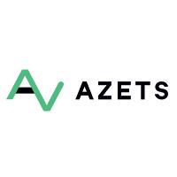azets-logo21