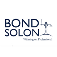bond-solon-2021