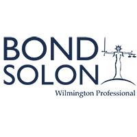 bond-solon-logo