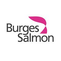 burgess-salmon