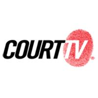court-tv