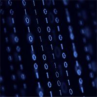 cyber-data