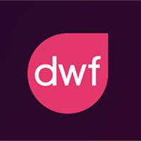 dwf-21