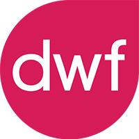 dwf-web