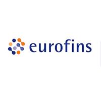 eurofins-21