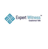 expert-witness-2020
