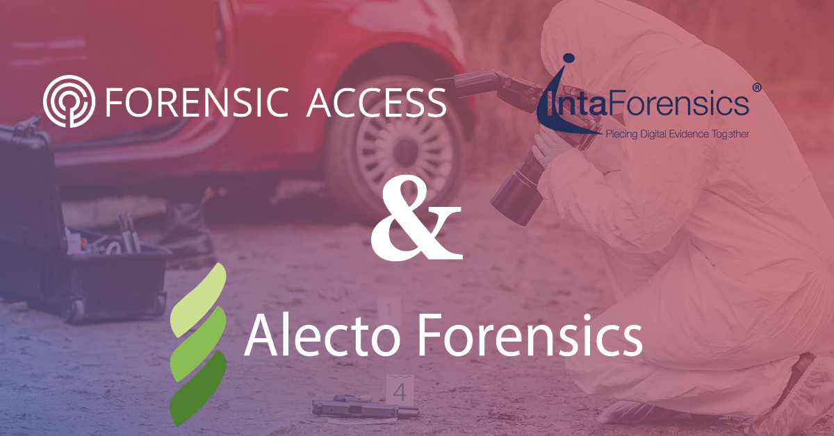 fa_if_and_alecto_forensic_june_21_v2