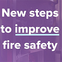 fire-safety