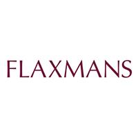 flaxmans