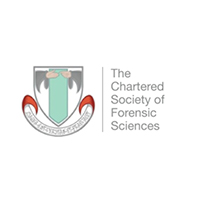 for-science-logo