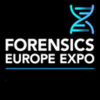 forensics-sept-21