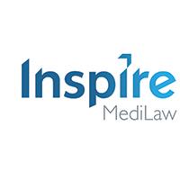 inspire-medilaw-logo