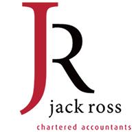 j-ross-logo