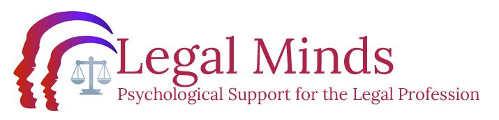 legal-minds-psychological-support