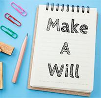 make-a-will