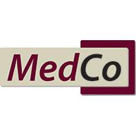 medco-logo