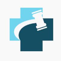 ml-small-logo