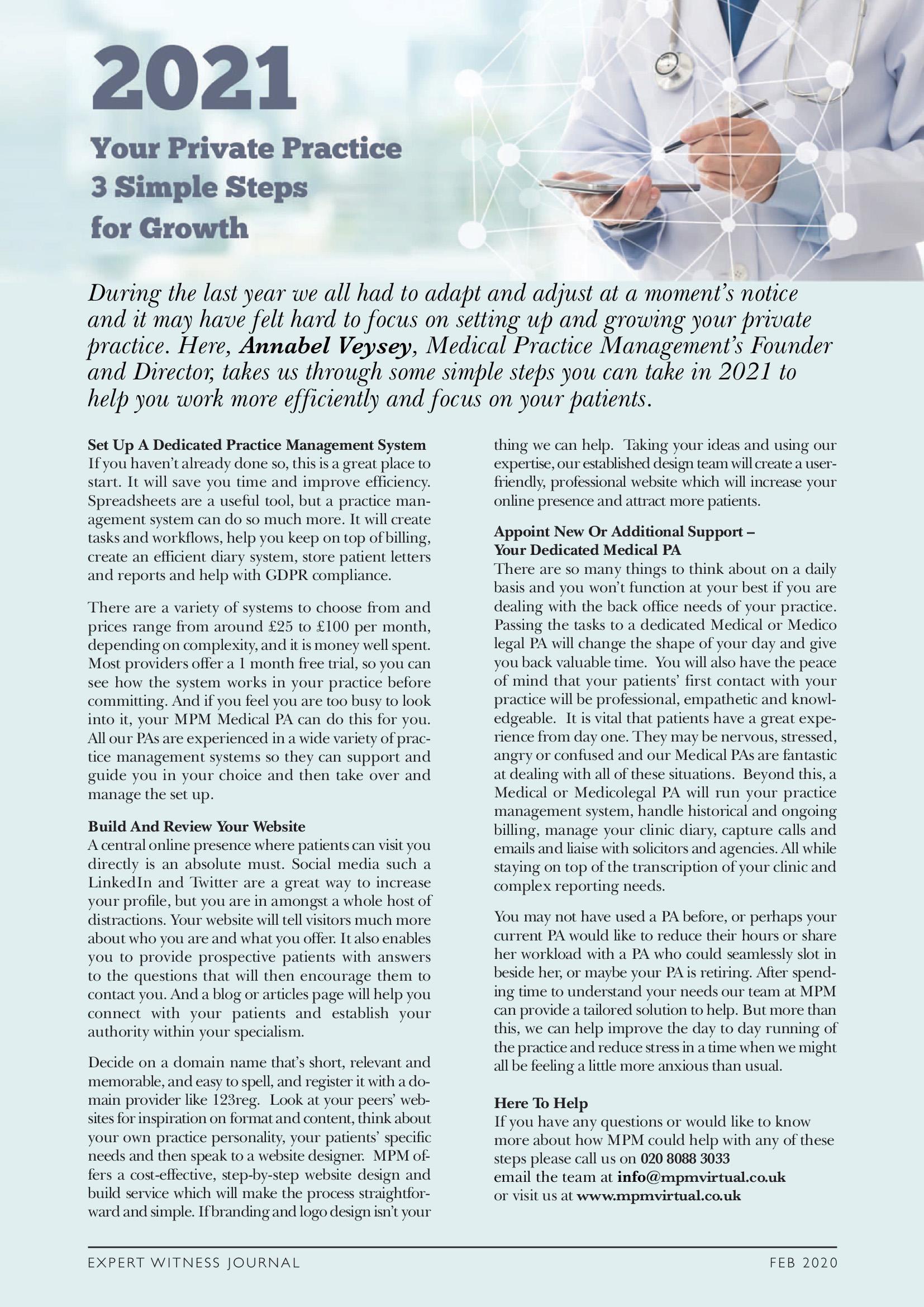 mpm-article-jan-2021