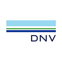 new-dnv-21