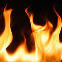 new-fire