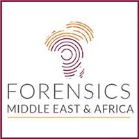 new-forensics-me