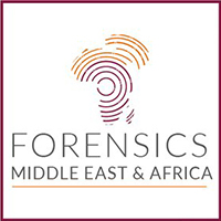 new-forensics20