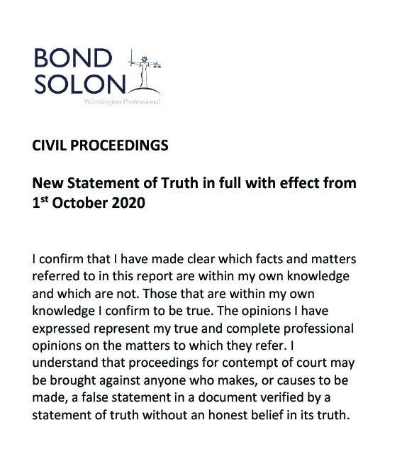 new-statement-of-truth-1-