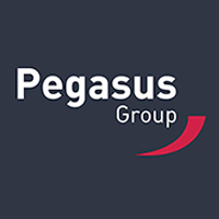 pegasus-web