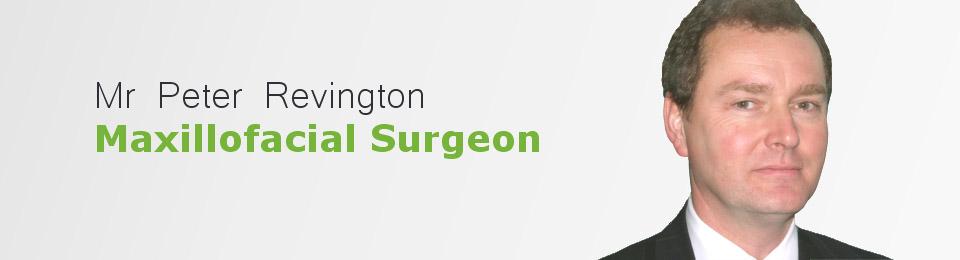 peter_revington_surgeon2