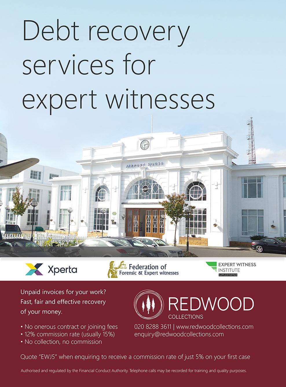 redwood-web-20