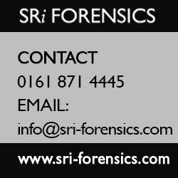 sri-forensics-new-banner2020jpg