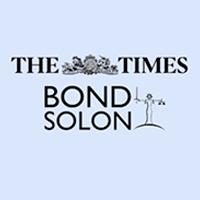 times-bond-solon