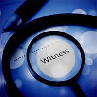 witness-statement