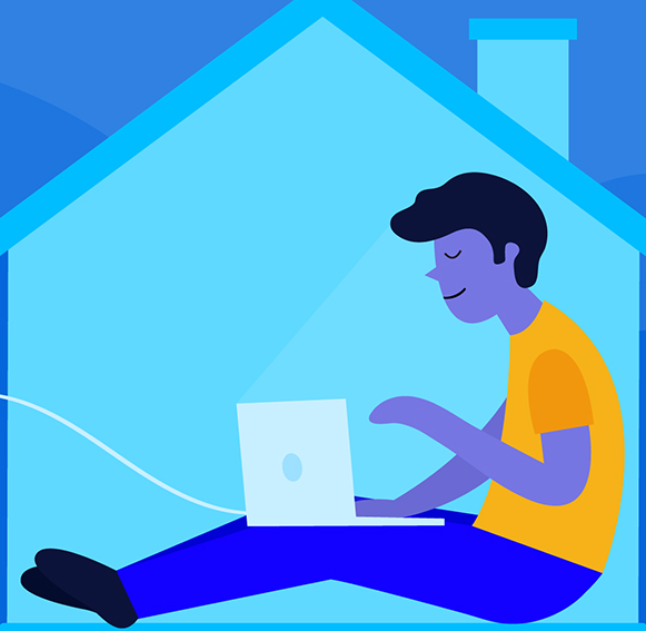 working-from-home-tips-feature-image