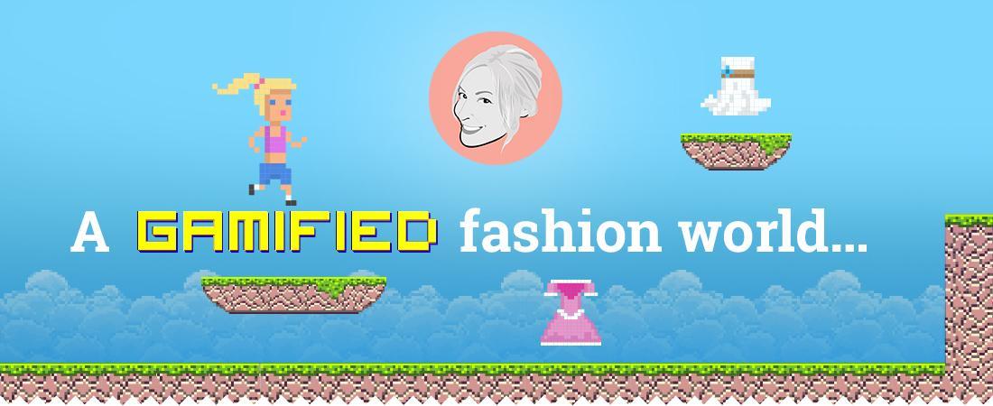 1100-x-450-gamified-fashion-world