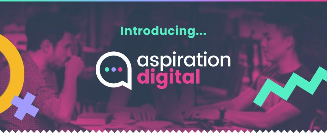 1100x450-aspiration-digital-01-min-1-