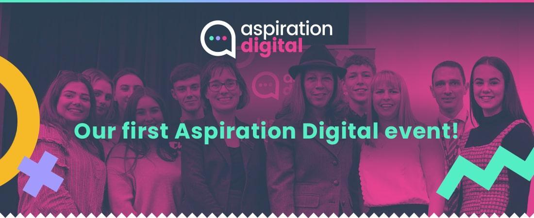1100x450-first-event-aspiration-digital-01-min