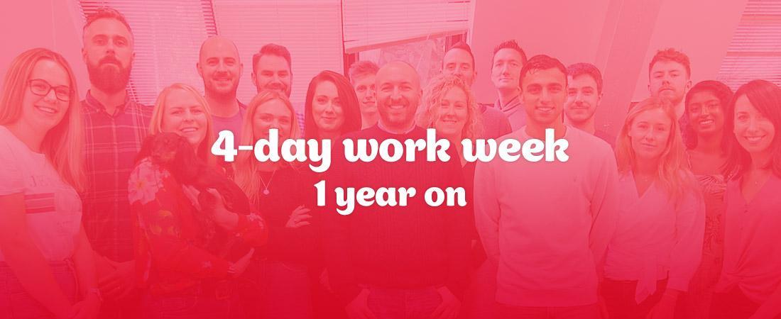 4dayweek-1y-blogdetail_1100x450.1
