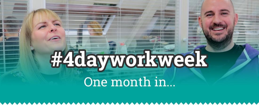 4dayworkingweek_onemonthon_detail