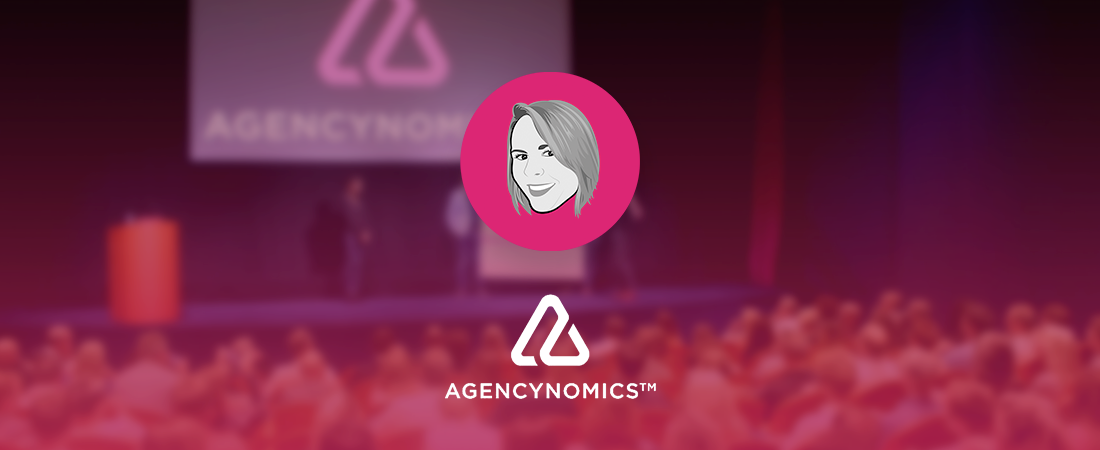 agencynomics_blog-detail