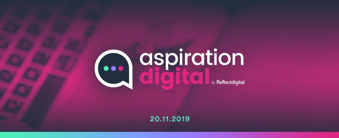 aspiration-digital-socialblog-detail