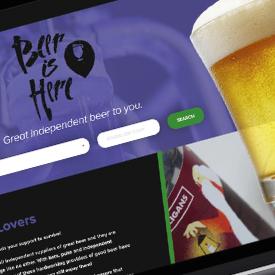 beer-is-here-listing