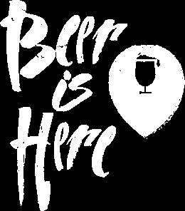 beerishere_logo