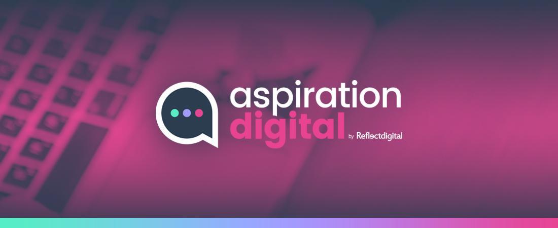 blog-detail_aspiration_digital_2
