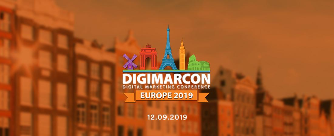 blog-detail_digieurope