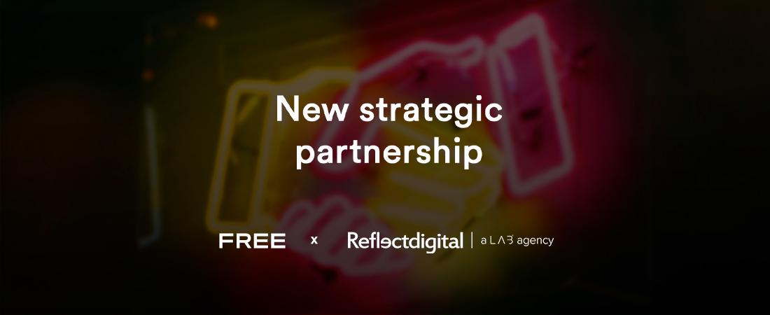 blog-detail_freepartner